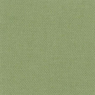 Bella Solids -  Prairie Green