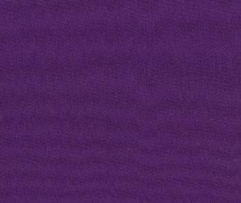Bella Solids Purple cotton Quilting fabric | Helping Hands Quilt Shop
