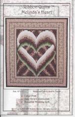 Malinda's Heart Pattern