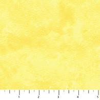 Toscana - Lemon