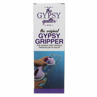 The Original Gypsy Gripper