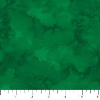 Artisan Spirit Expressions - Dark Green