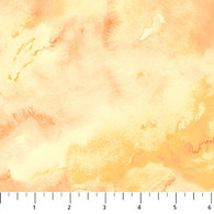 Artisan Spirit Expressions - Light Orange