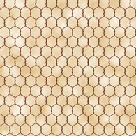 Old Farmstead - Chicken Wire Cream