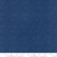 Tuppence - Dark Blue
