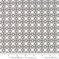 Nest - Squares Grey