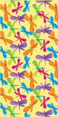 Bloom Bouquet - Large Dragonflies