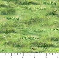 Farmers Market - Grass