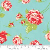 Smitten - Rosy Blue
