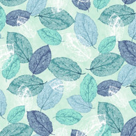 Viva Terra - Leaves