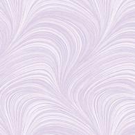 Wave Texture - Lavender
