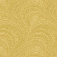 Wave Texture - Gold