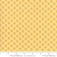 Lollipop Garden - Dots Yellow