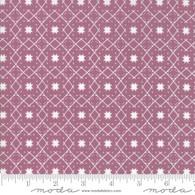 Lollipop Garden - Floral Purple