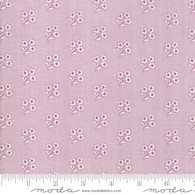 Lollipop Garden - Purple Floral