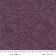 Plum Marble Country Charm Fabric