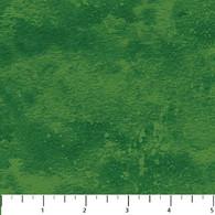 Toscana - Pine Green