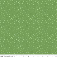 C9693 - Prim Circles Clover