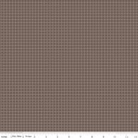 C9696 - Prim Dot Pebble