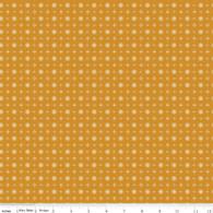 C9706 - Prim Vintage Butterscotch