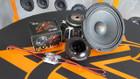 Pro Audio Starter Kit 3