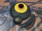 """UN65 6.5"""" Loudspeaker Recone Kit"""
