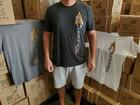 Premium Crescendo T-shirt
