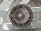 "PWX 6.5"" Midrange Speaker"