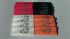 4 Gauge Crescendo Heat Shrink (10 Pack)