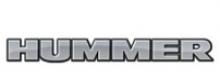 Hummer Truck Wheels