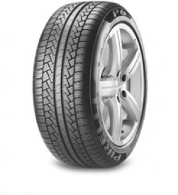 Pirelli Tires | Car Truck & SUV - All Terrain Mud & Street ...