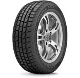 cooper tires car truck suv all terrain mud street free shipping. Black Bedroom Furniture Sets. Home Design Ideas