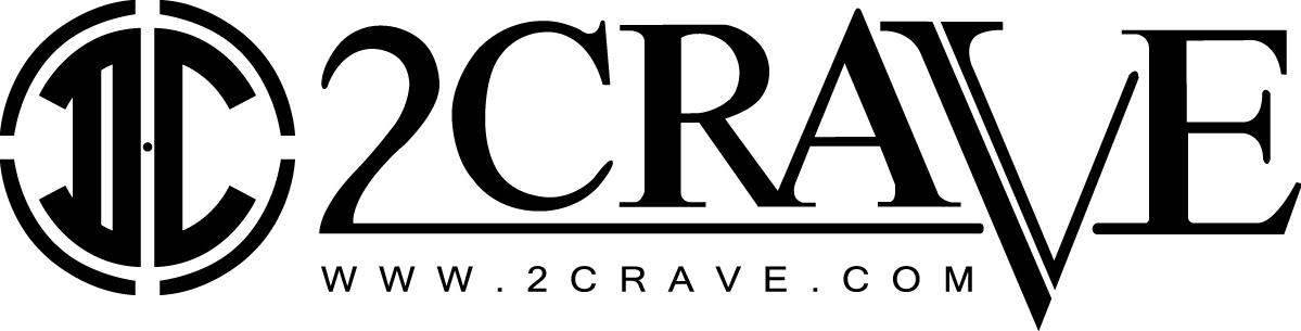 2crave-logo-sburkett1.jpg