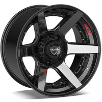 4play-4p60-wheels.jpg