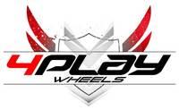 4play-wheels-logo.jpg