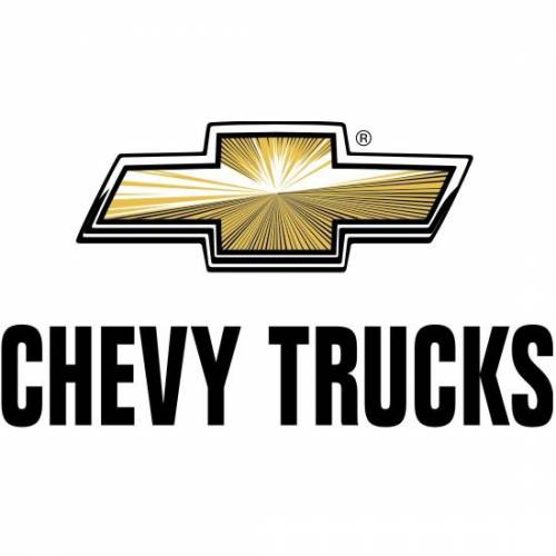 6-chevy-logos-trucks.jpg
