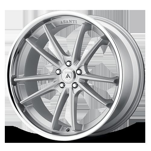 Asanti_abl23-delta-brushed-silver-wheels-rims-5lug