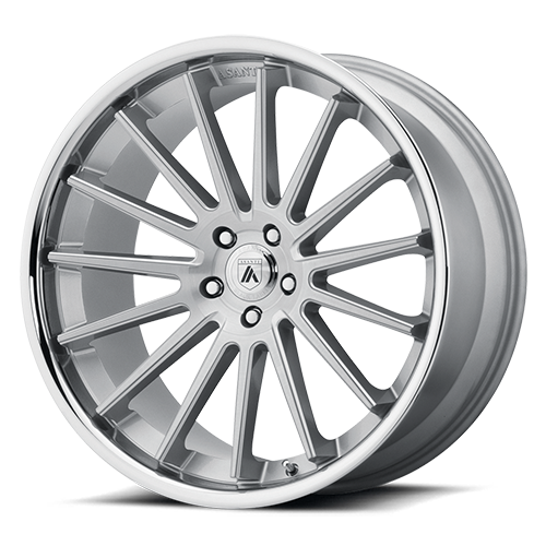 Asanti-abl24-beta-brushed-silver-wheels-rims-5lug