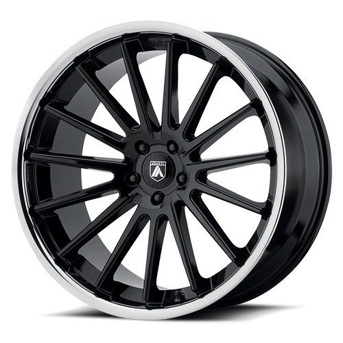 Asanti_abl24-beta-gloss-black-wheels-rims-5lug