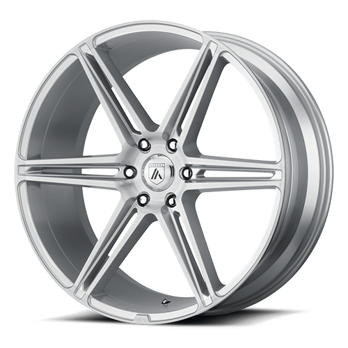 Asanti_abl25-alpha-brushed-silver-wheels-rims-6lug