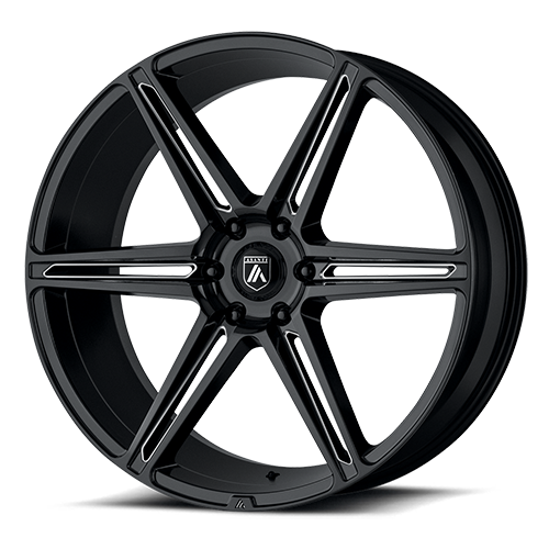 Asanti-abl25-alpha-gloss-black-wheels-rims-6lug
