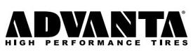 advanta-tires-performance-40092.jpg