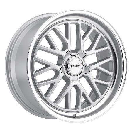 alloy-wheel-rims-tsw-hockenheim-5-lug-silver-mirror-machined-lip-std-org.jpg