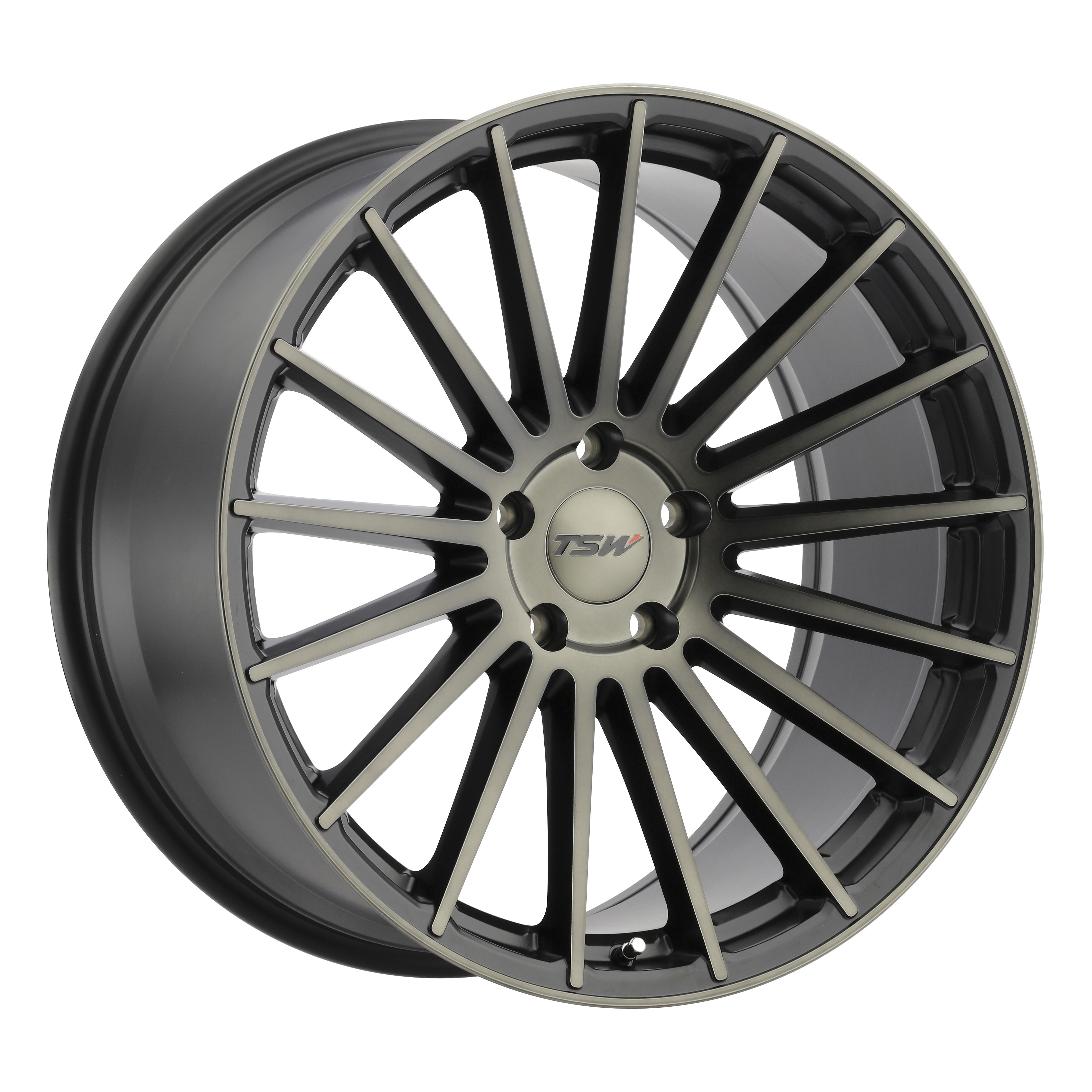alloy-wheels-rims-tsw-luco-5-lug-matte-black-machine-face-dark-tint-std-org.jpg