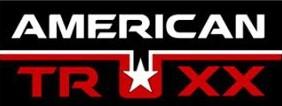 american-truxx-wheels-logo-2.jpg