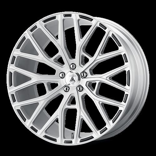 asanti-abl21-leo-brushed-silver-wheels-rims-5lug