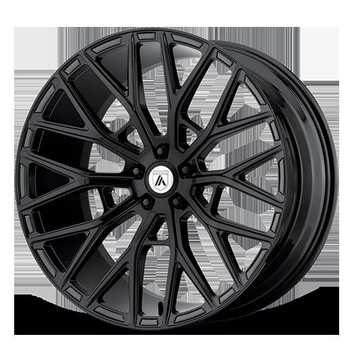 asanti-abl21-leo-gloss-black-wheels-rims-5lug
