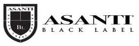 asanti-black-label-logo-28540.jpg