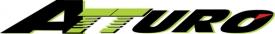 atturo-logo-medium-91258.jpg