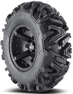 ATV - UTV Wheel Fitment Guide & Wide Selection For Sale!